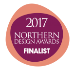 NDA Badge Finalist 2017
