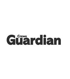 Online: Crewe Guardian