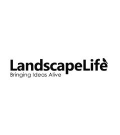 Online: Landscape Life Magazine - London 2012