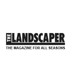 Online: Landscaper Magazine - London 2012