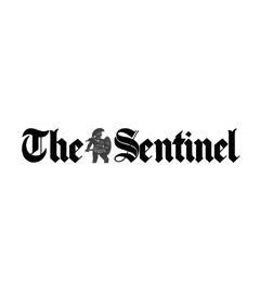 Press: The Sentinel Magazine - March 2012
